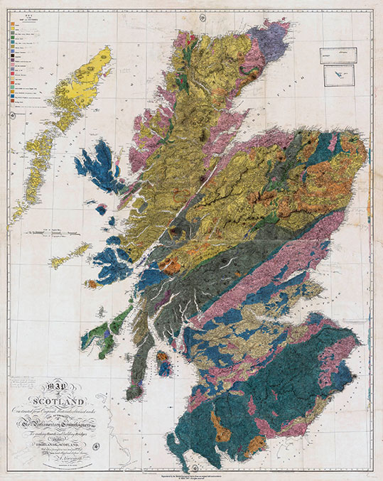 mcculloch map